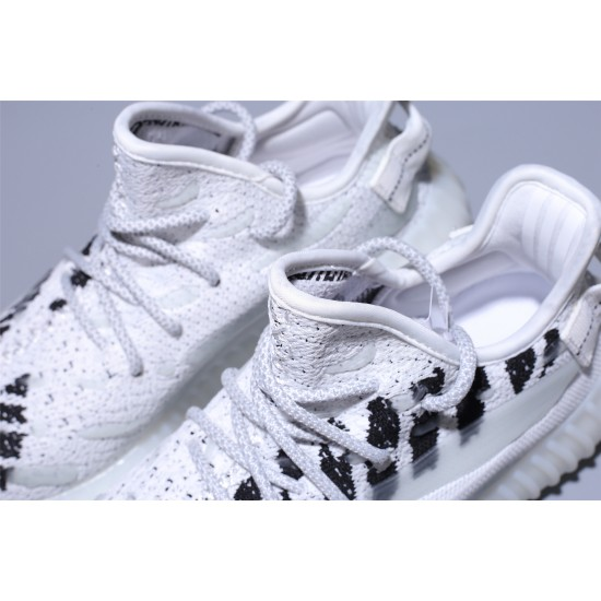 Addidas Yeezy 350 V3 Hombre Mujer Zapatillas 3M White Water Drop FC9212