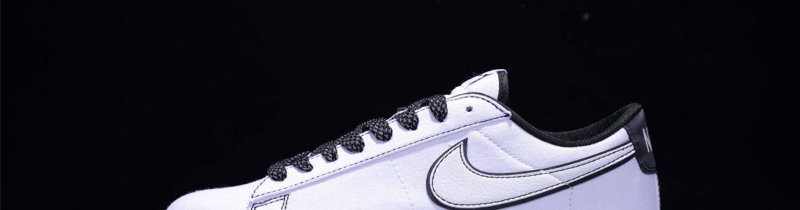 Nike Casual Shoes