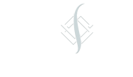 outletzapatospro.com